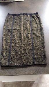 Beautiful Rachel Roy Skirt Size 4