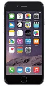iPhone 6 Plus 16GB Free UK Next Day Delivery, 12 Month Warranty