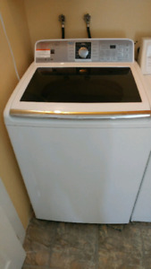Kenmore Washer and dryer - excellent condition