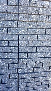 briques alba
