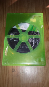 Xbox 360 games for sale + headset