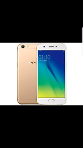 Oppo a57 Good Used Condition