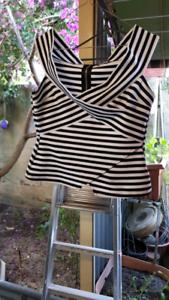 Garage Sale / women's clothing