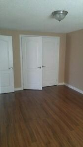 3 bedroom upper floor house Brampton 1600$