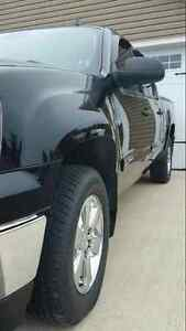 """FINANCING AVAILABLE! """"2011 GMC SLE"""" REDUCED PRICE!!"""