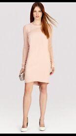 New Coast dress size 12