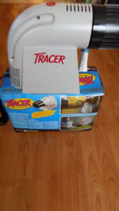 ART-O-GRAPH TRACER PROJECTOR
