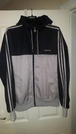 Addidas jacket