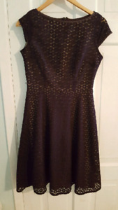 Size Small Women's Dresses Lot