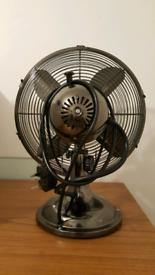 Buy3Get2Free Electric Fan - Faulty