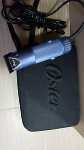 Oster Professional Dog Grooming Shaver