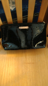 Kate spade make up bag, authentic, never used
