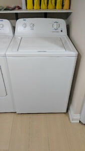 Inglis Top Load Washing Machine in Excellent Condition