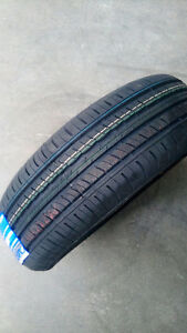 """10% off Sale New 18"""" All Season Tires Sale from $350 set 4"""