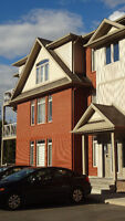 2 BDRM/2 Bath/ 15 minutes to Downtown/ Utilities in price $1800