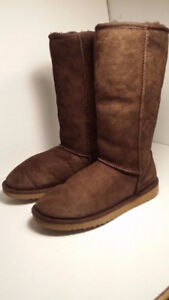 UGG - taille 7