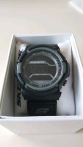 Skechers Watch $35 OBO
