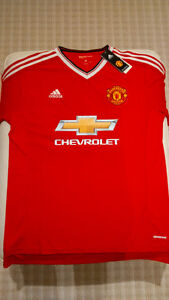 BEST Soccer Jerseys! Custom Names & Numbers! All Nations & Clubs Kitchener / Waterloo Kitchener Area image 7