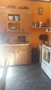 COMMUNITY VIBE HOME - SUBLET ROOM AVAILABLE