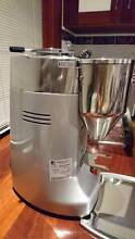 Mazzer Kony-Electronic Conical Burr Grinder Albany 6330 Albany Area Preview