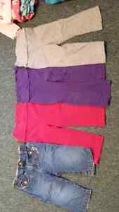 Clothing 2t for sale