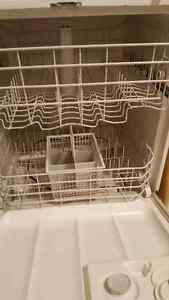 dishwasher  London Ontario image 1