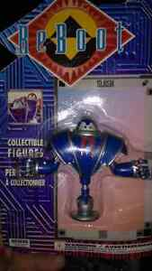 For sale collectibles over 20 years old Edmonton Edmonton Area image 7