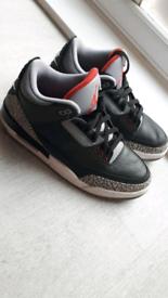 16ef9b4624d90e Nike in Sheffield
