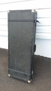 Hardshell keyboard case for sale
