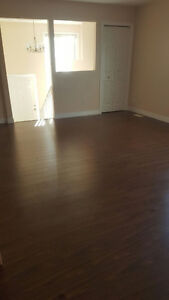 SEMI DETACHED HOME FOR RENT IN SOUTH WINDSOR