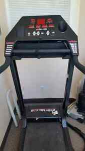 Treadmill $250 or Best Offer