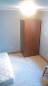 Room for summer sublet available June 1st- Aug 31st All inclusiv