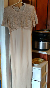 new and gently used dresses