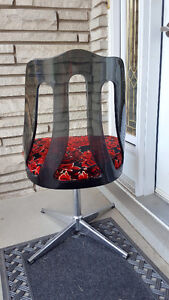 DINING SET AND VARIOUS CHAIRS FOR SALE Kitchener / Waterloo Kitchener Area image 9