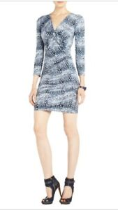 LIKE NEW BCBG MAX AZRIA DRESS