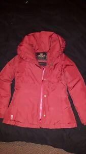 Youth size medium winter jacket~NEW