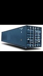 53 foot container for sale
