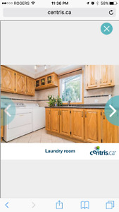 Cabinets...NEGOTIABLE!!!