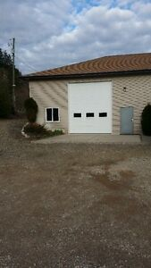 Brand new 1700 sq ft suite May 15th