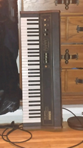 Yamaha CP-10 electric piano