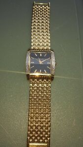 High End Gents Wittnauer Watch West Island Greater Montréal image 2