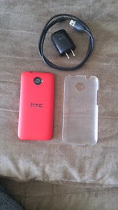 HTC DESIRE 601. FOR ONLY $90 O.B.O