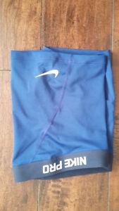 Nike Pro BRAND NEW