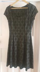 Ladies size 10/12 clothing £3-£5.
