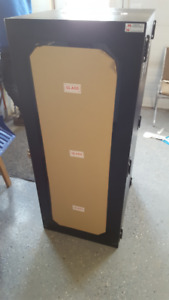 New Swing Out Wall Mount Server Cabinet SWC Series
