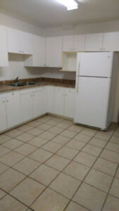 Antigonish 1 Bedroom Heat and Hot Water Included
