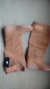 Brand New in boxes men and women shoes
