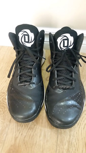 Adidas D Rose 773 III Men's shoes
