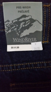 Brand new with tags Xxxl men's clothing