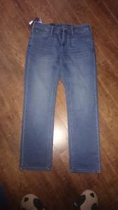 30x32 Felix-x jeans